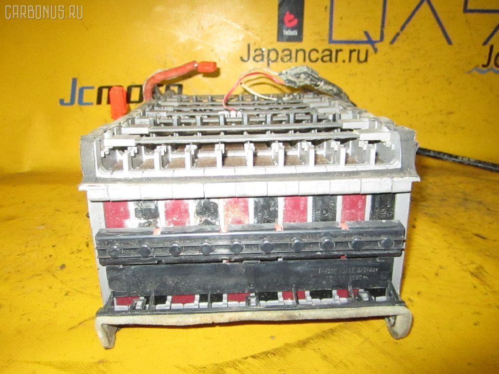 Аккумулятор LEXUS RX450H GYL15W 2GR-FXE Фото 3