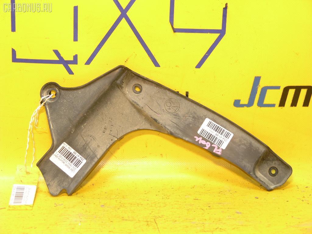 Защита двигателя LEXUS RX450H GYL15W 2GR-FXE Фото 1