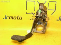 Педаль тормоза LEXUS RX450H GYL15W 2GR-FXE Фото 1