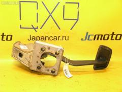 Педаль тормоза LEXUS RX450H GYL15W 2GR-FXE Фото 2