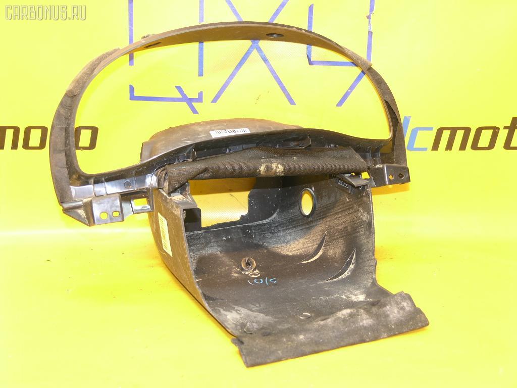 Кожух рулевой колонки LEXUS RX450H GYL15W Фото 2
