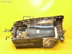 Бардачок LEXUS RX450H GYL15W Фото 3