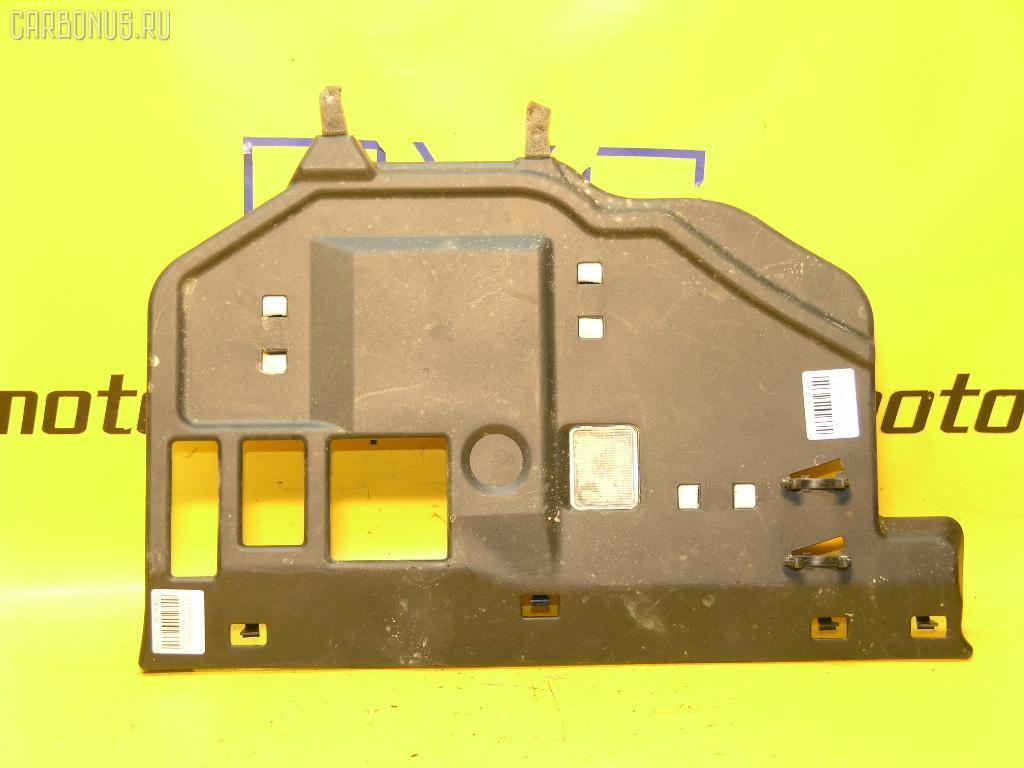 Обшивка салона LEXUS RX450H GYL15W Фото 1