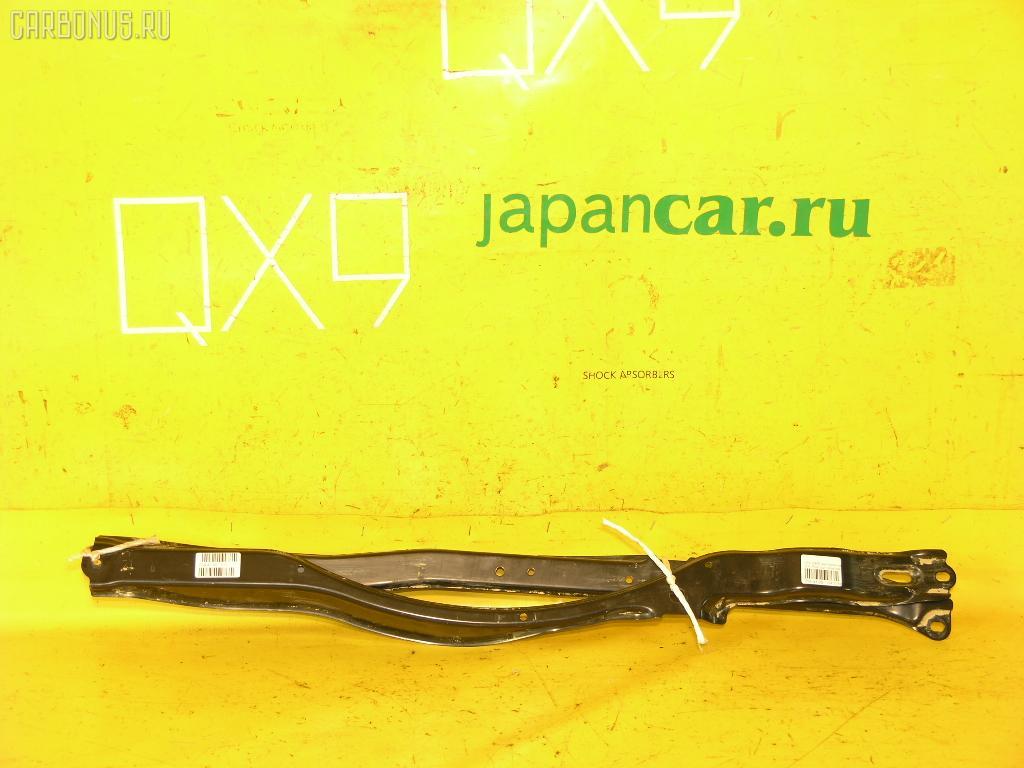 Жесткость на стойки LEXUS RX450H GYL15W Фото 1