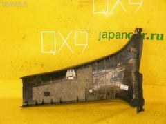 Обшивка салона Lexus Rx450h GYL15W Фото 2