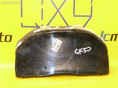 Спидометр Nissan Cima GF50 VK45DD Фото 2