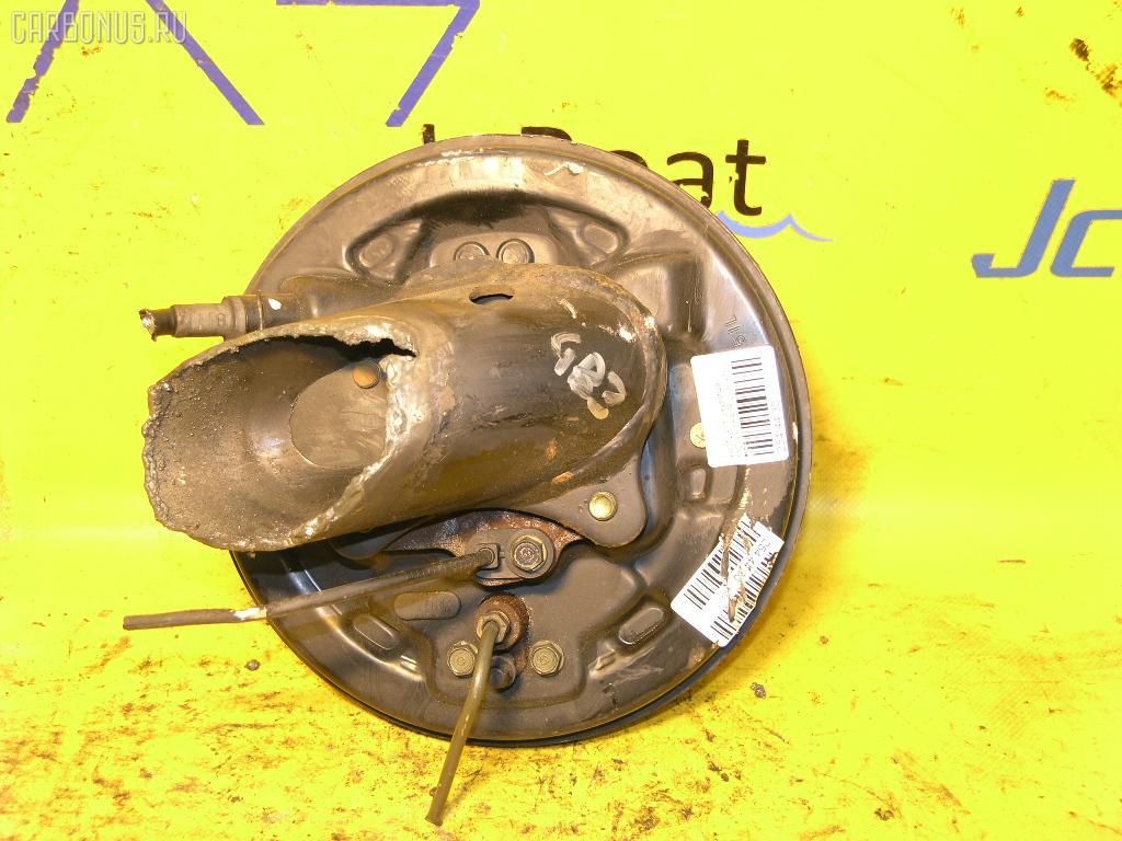 Ступица HONDA FIT GD3 L15A. Фото 1