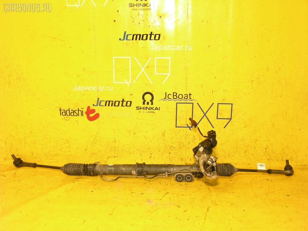 Рулевая рейка NISSAN CIMA GF50 VK45DD. Фото 1