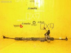 Рулевая рейка NISSAN CIMA GF50 VK45DD Фото 1
