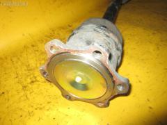 Привод Nissan Cima GF50 VK45DD Фото 2
