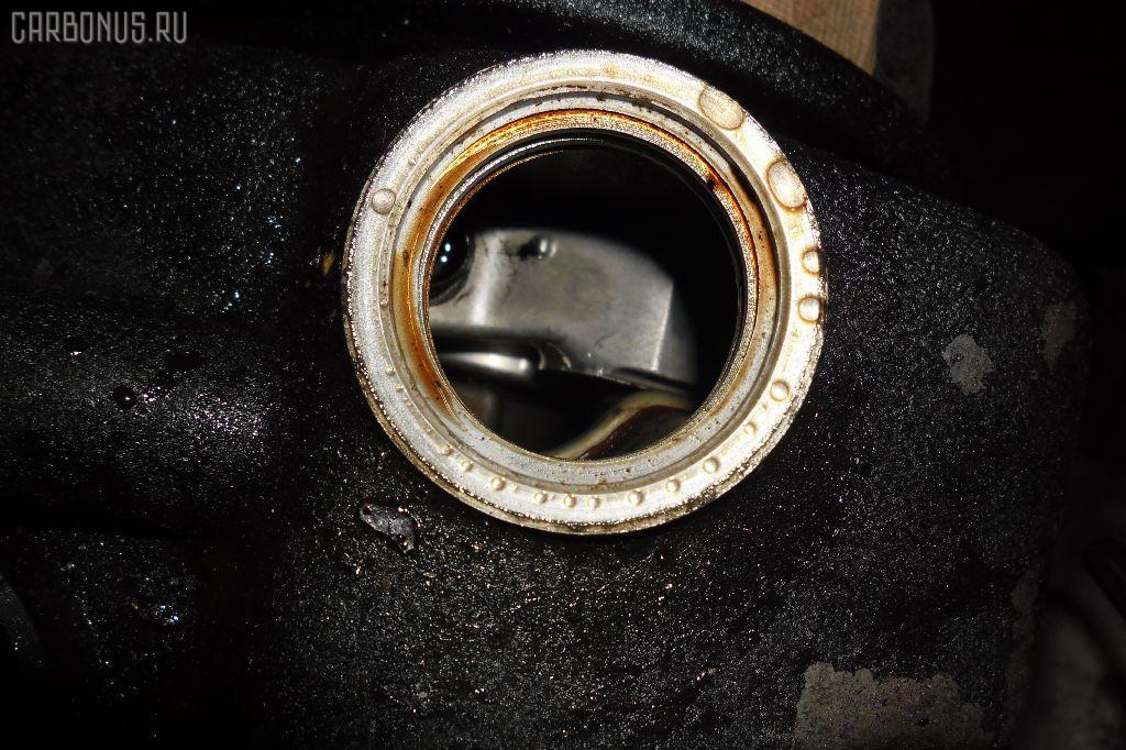 Двигатель HONDA ACCORD INSPIRE CB5 G20A. Фото 7