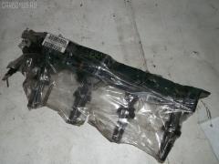 Катушка зажигания PEUGEOT 206 SW 2KNFU NFU-TU5JP4 5970.99  5963.21