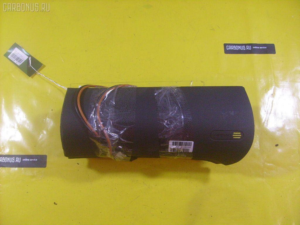 Air bag PEUGEOT 206 SW 2KNFU Фото 1