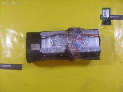 Air bag Peugeot 206 sw 2KNFU Фото 2