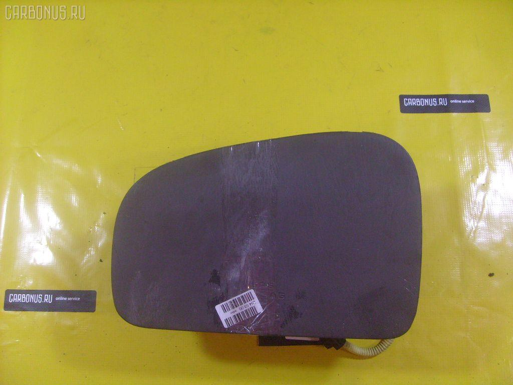 Air bag TOYOTA COROLLA SPACIO AE111N. Фото 2