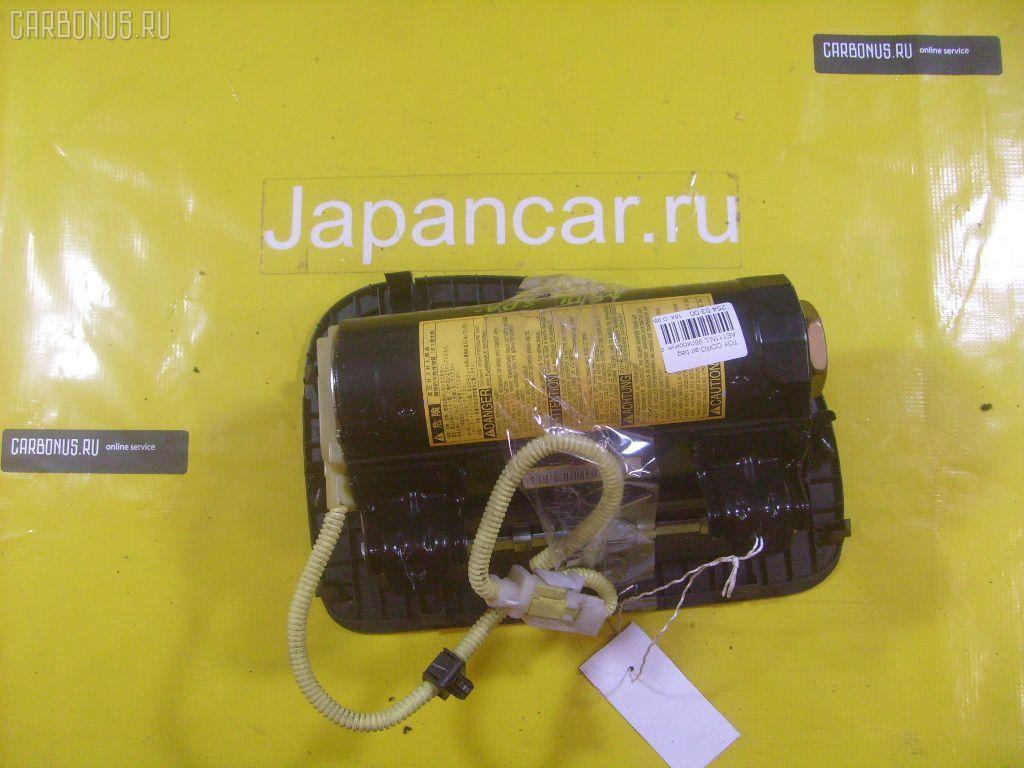 Air bag TOYOTA COROLLA SPACIO AE111N. Фото 3