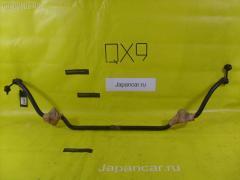 Стабилизатор TOYOTA CORONA PREMIO AT211 Фото 2