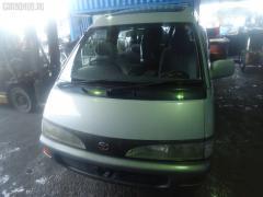 Мотор привода дворников Toyota Lite ace YR21G Фото 2