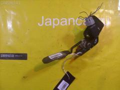 Педаль подачи топлива Toyota Wish ANE11W 1AZ-FSE Фото 2