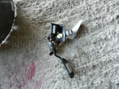 Педаль подачи топлива TOYOTA WISH ANE11W 1AZ-FSE Фото 1
