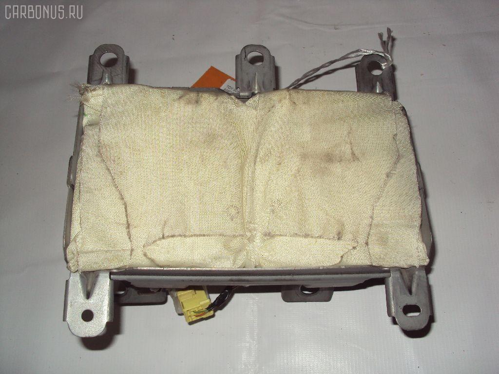 Air bag TOYOTA WISH ANE11W Фото 1