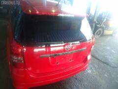 Бак топливный Toyota Wish ANE11W 1AZ-FSE Фото 4