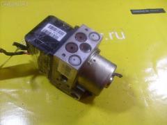 Блок ABS NISSAN LAUREL GC35 RB25DE Фото 2