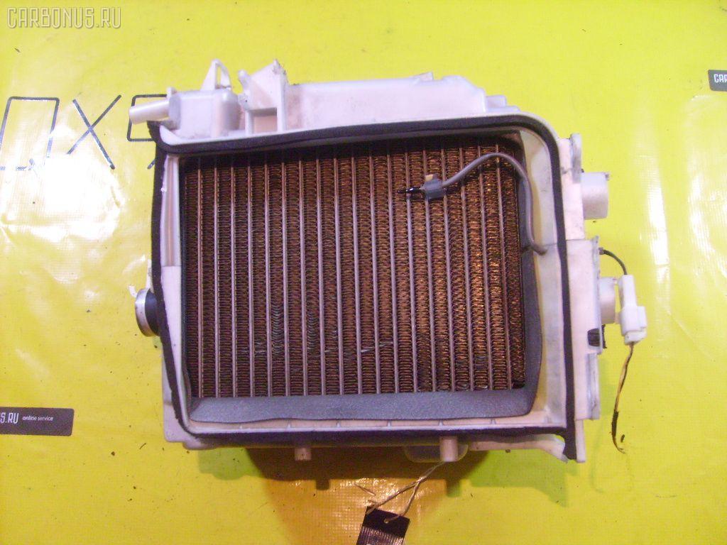 Радиатор кондиционера TOYOTA CROWN JZS155 2JZ-GE. Фото 7