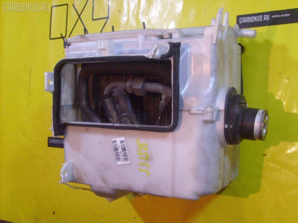 Радиатор кондиционера TOYOTA CROWN JZS155 2JZ-GE. Фото 8