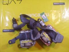 Ремень безопасности TOYOTA CROWN JZS155 2JZ-GE Фото 1