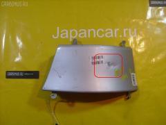 Планка задняя Toyota Caldina AT211G Фото 1