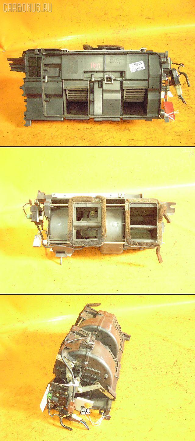 Мотор печки HONDA INSPIRE UA2. Фото 1
