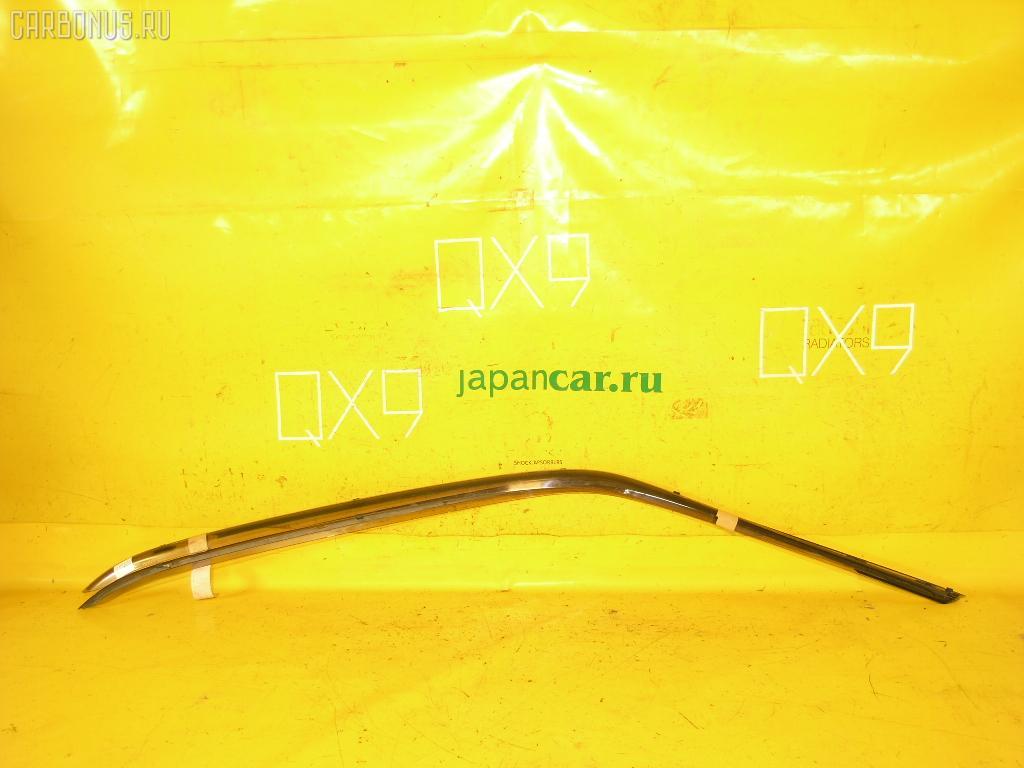 Ветровик TOYOTA MARK II GX100. Фото 2