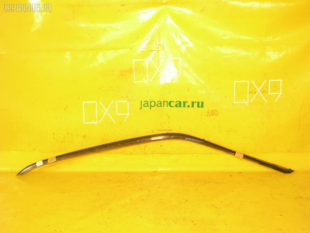 Ветровик TOYOTA MARK II GX100. Фото 4
