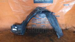 Подкрылок Honda Odyssey RB1 K24A Фото 1
