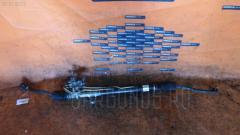 Рулевая рейка HONDA AVANCIER TA3 J30A Фото 1