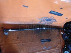 Кардан Honda Odyssey RB2 K24A Фото 4