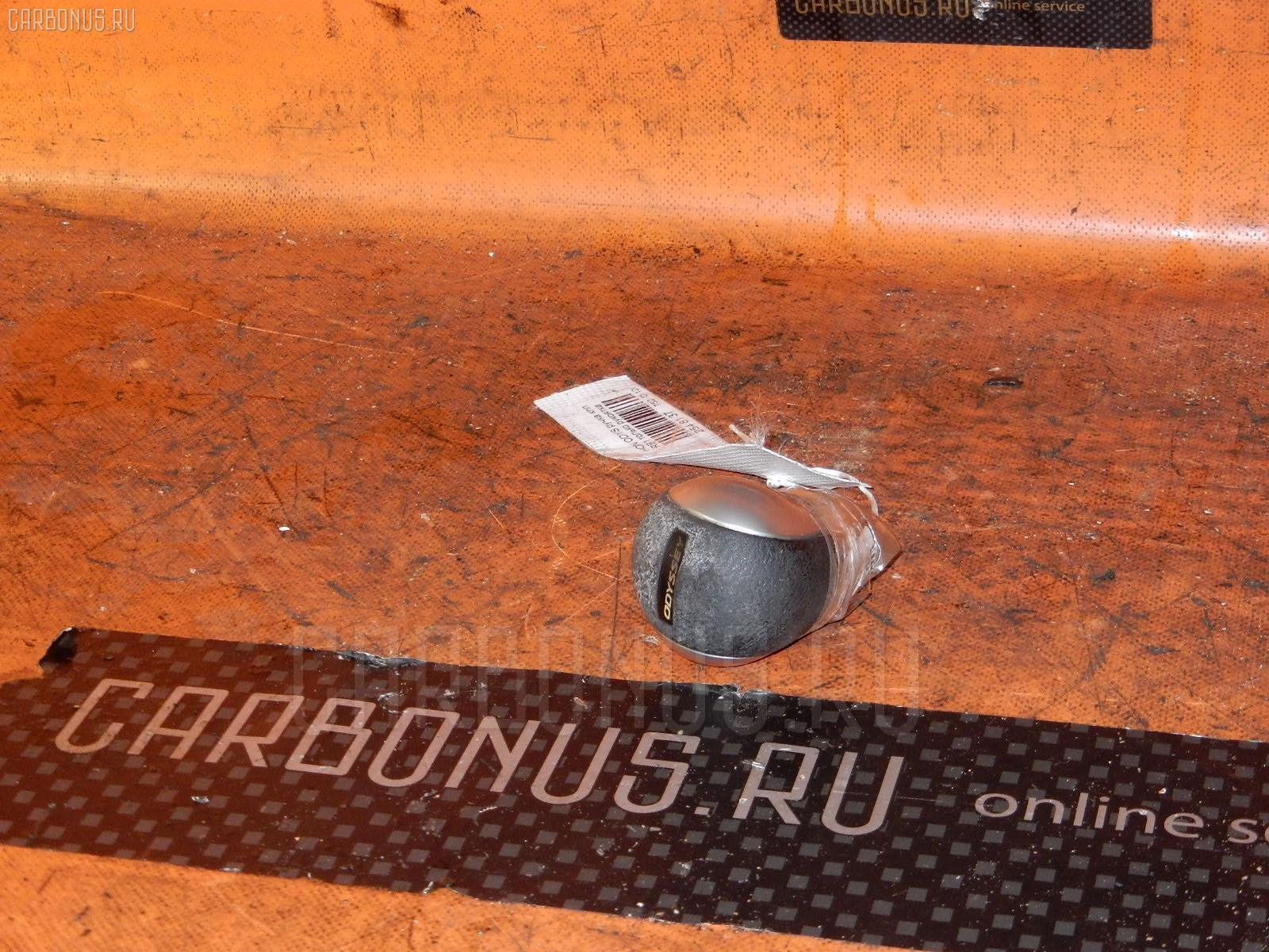 Ручка КПП Honda Odyssey RB1 Фото 1