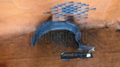 Подкрылок D3505614YM на Mazda Demio DY3W ZJ-VE Фото 1