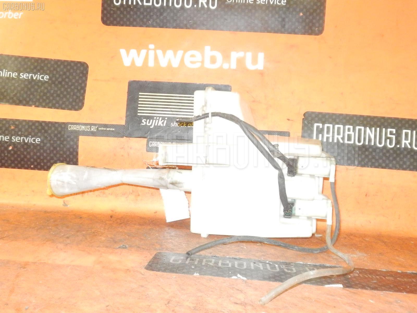 Бачок омывателя NISSAN PRIMERA WAGON WTP12. Фото 6