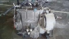 КПП автоматическая SUBARU SAMBAR TW1 EN07 Фото 1