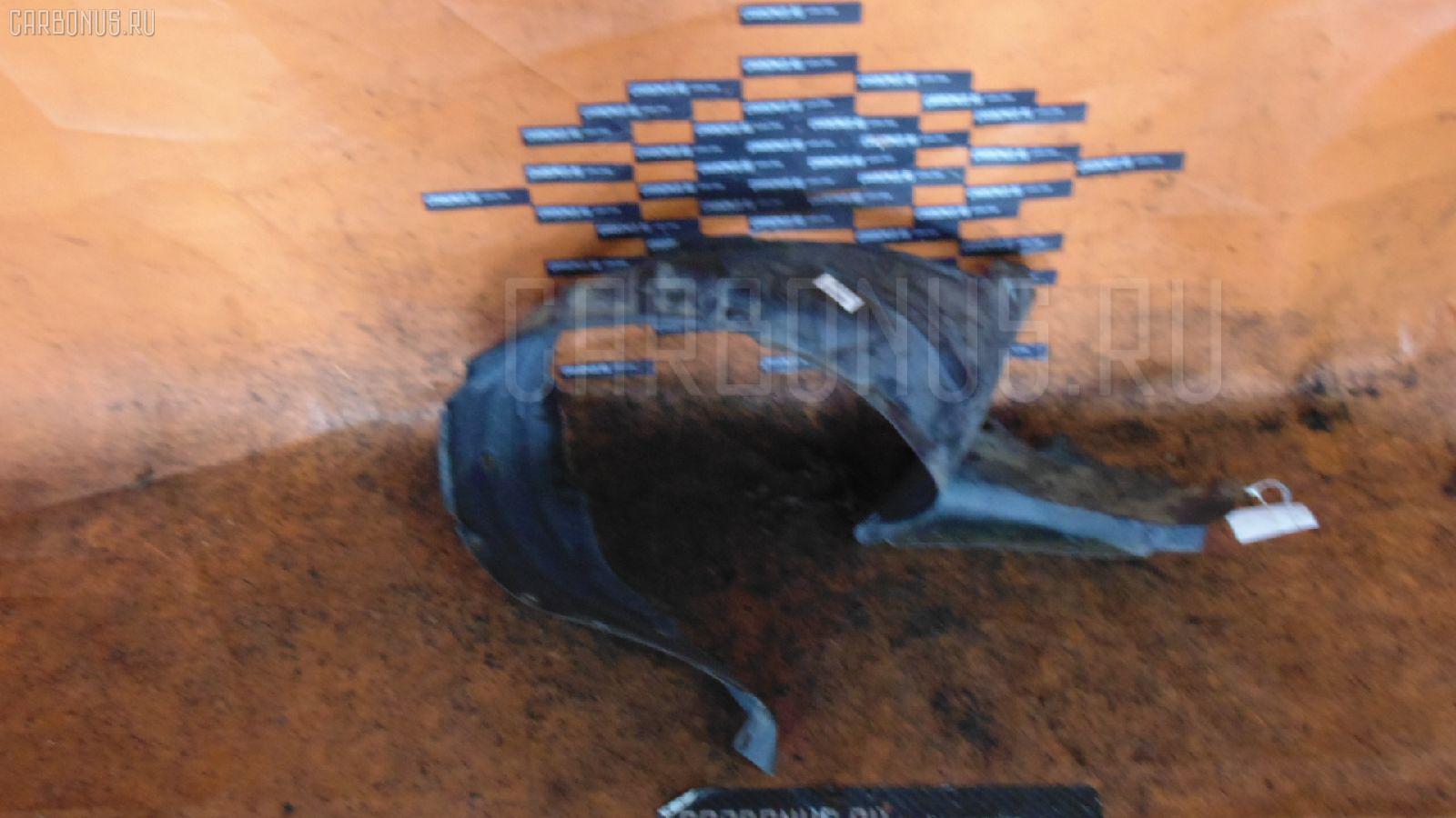 Подкрылок MAZDA CAPELLA WAGON GWEW FS-DE. Фото 1