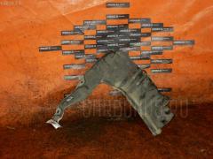 Защита двигателя на Toyota Raum EXZ10 5E-FE Фото 1