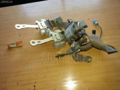 Ремень безопасности Toyota Camry SV40 4S-FE Фото 1