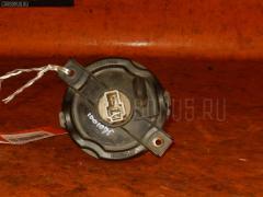 Поворотник к фаре Suzuki Jimny JA12V Фото 2