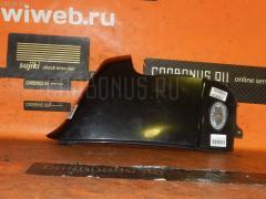 Крыло переднее на Subaru Dias Wagon TW1 Фото 1
