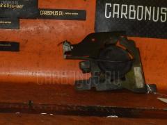 Туманка бамперная F014 001 628 на Suzuki Lapin HE21S Фото 2