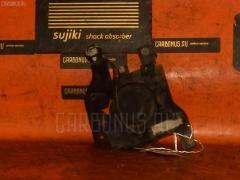 Туманка бамперная Suzuki Lapin HE21S Фото 2