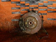 Ступица Honda Mobilio spike GK1 L15A Фото 3