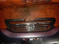 Бампер на Honda Odyssey RB1 Фото 1